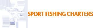 Homepage - Cavalier & Blue Marlin Pesca sportiva Gran Canaria