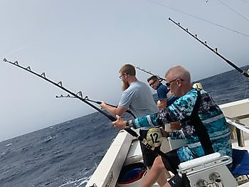 https://www.bluemarlin3.com/nl/hooked-up Cavalier & Blue Marlin Sport Fishing Gran Canaria
