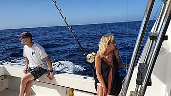 https://www.bluemarlin3.com/nl/lekker-ding Cavalier & Blue Marlin Sport Fishing Gran Canaria