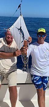 https://www.bluemarlin3.com/nl/hartelijk-gefeliciteerd Cavalier & Blue Marlin Sport Fishing Gran Canaria