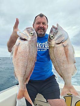 https://www.bluemarlin3.com/nl/rode-snappers Cavalier & Blue Marlin Sport Fishing Gran Canaria
