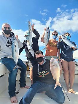 https://www.bluemarlin3.com/nl/gefeliciteerd Cavalier & Blue Marlin Sport Fishing Gran Canaria