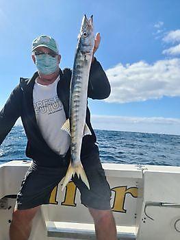https://www.bluemarlin3.com/nl/barracuda Cavalier & Blue Marlin Sport Fishing Gran Canaria