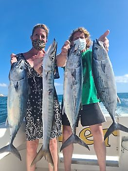 https://www.bluemarlin3.com/nl/barracuda-en-atlantische-bonito Cavalier & Blue Marlin Sport Fishing Gran Canaria