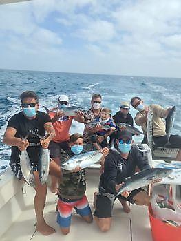 https://www.bluemarlin3.com/sv/grattis Cavalier & Blue Marlin Sport Fishing Gran Canaria