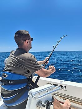 https://www.bluemarlin3.com/sv/grattis Cavalier & Blue Marlin Sport Fishing Gran Canaria