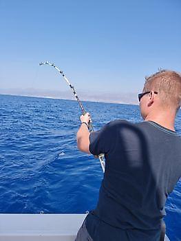 https://www.bluemarlin3.com/it/hooked-upi8 Cavalier & Blue Marlin Pesca sportiva Gran Canaria